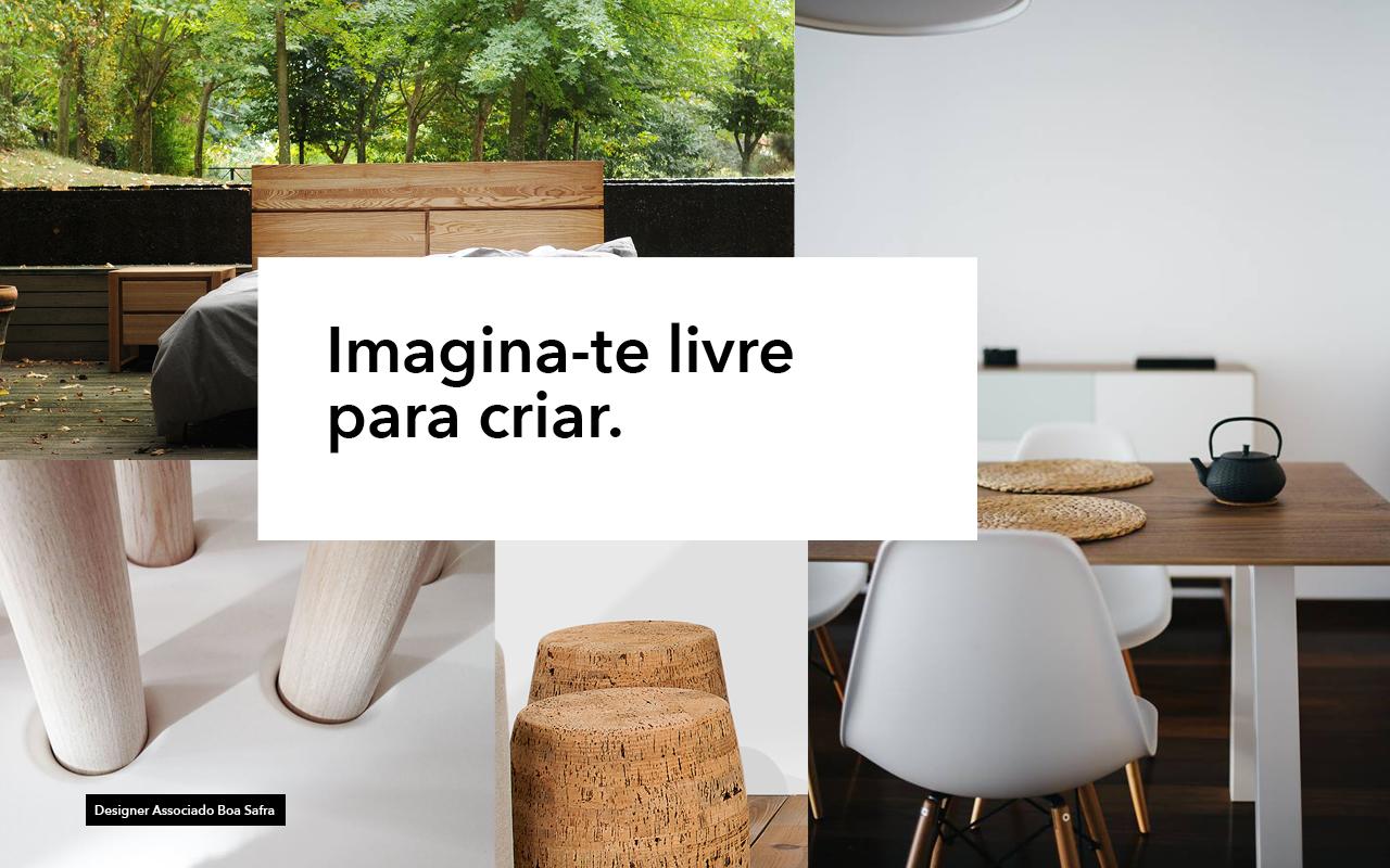 apres-designers-site.jpg