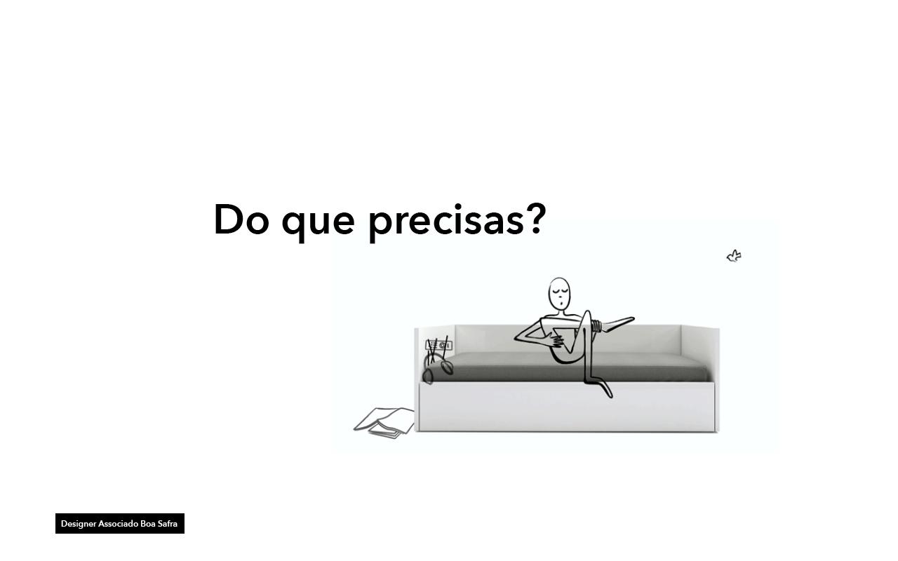 apres-designers-site2.jpg