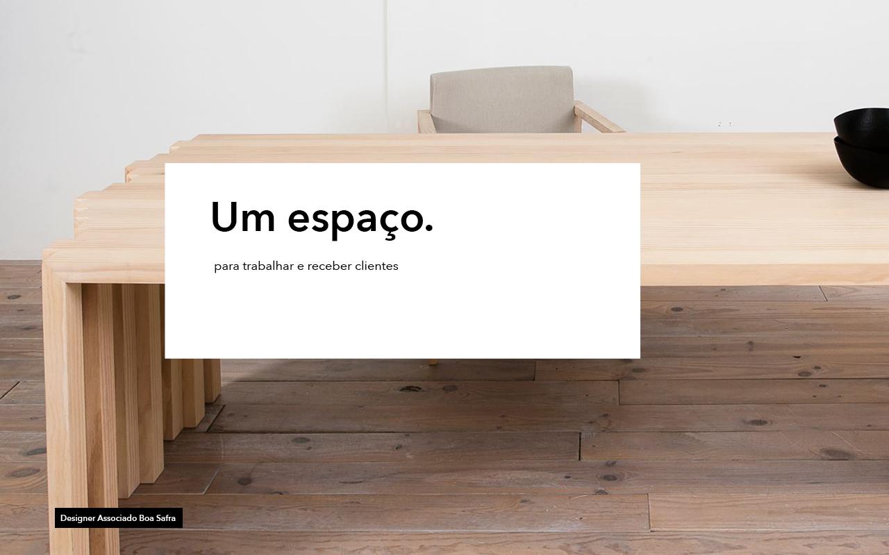 apres-designers-site3.jpg