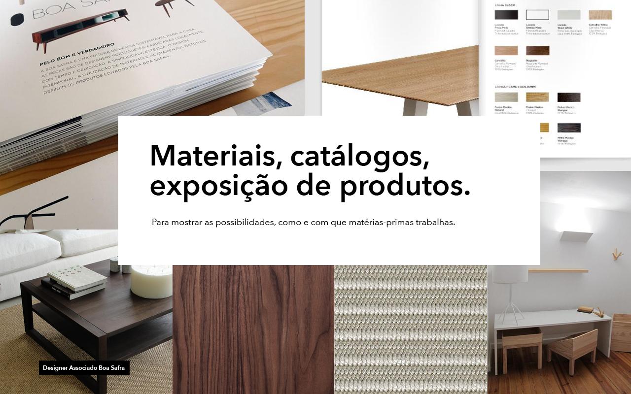 apres-designers-site5.jpg
